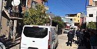 Adana Sarıçam'da cinnet: Karısını ve iki çocuğunu öldürdü, intihar etti
