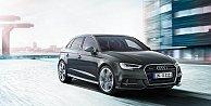 Audi A3 yeni motoru ile göz dolduruyor