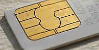 Habersiz GSM hattı çıkaran bayi yetkilisine büyük ceza