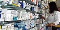 İlaç satışında yeni dönem başlıyor