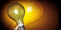 Dikkat İstanbul'da elektirik kesintisi
