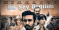 İşte Türkiye tarihinde en az izlenen film