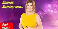 Meral Karadağ: Kısırlaşıyoruz....