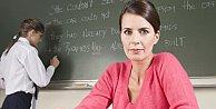 Öğretmenler gününde öğretmenlerin çözüm beklediği sorunları