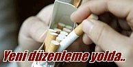 Sigara tiryakilerine kötü haber!