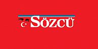 Sözcü Gazetesi iki isimle yollarını ayırdı, magazin eki kapandı