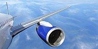 Ucuz uçak bileti bulmanın püf noktaları...
