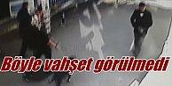 Adana#039;da vahşi cinayet: Açım diyen kadını çekiçle öldürdü