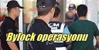 Askeri birliklerde Bylock operasyonu, 57 ilde arama var