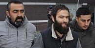 DEAŞ'lı terörist 'Yakışıklıyım değil mi, Allah'a hamdolsun'