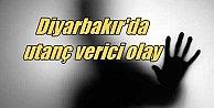 Diyarbakır#039;da utanç verici olay; 11 yaşındaki kız doğum yaptı