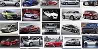 En ucuz otomobil ve ticari araç hangisi