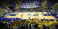 Fenerbahçe 78 Real Madrid77