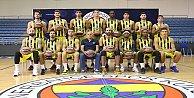 Fenerbahçe Euroleaguede Real Madridi ağırlıyor