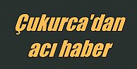 Hakkari Çukurca'da çatışma, 3 şehit, 3 yaralı var