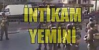 Komanda Tugayı#039;ndan intikam yemini