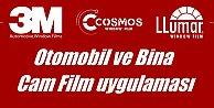 Konya Oto cam film, Oto cam filmin faydaları ve fiyatları