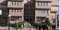 Mersin Akdeniz Belediyesi'ne kayyum atandı