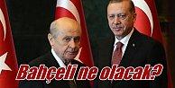 Metiner; Devlet Bançeli Cumhurbaşkanlığı'na da layıktır