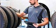 Opel GTC Global Otomotiv'den Büyük Kampanya