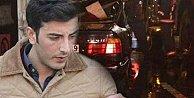 Sanatçi Erdal Tosun#039;un ölümüne neden olan sürücü tutuklandı