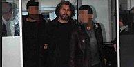 Son FETÖ operasyonları: İzmir#039;de 29 gözaltı var