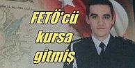 Suikastçi polis, FETÖ'cü dershane mezunu çıktı