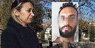 Tekmeci sapık için 18.5 yıl hapis cezası istendi