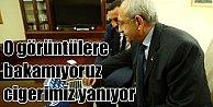 Türk askerlerinin yakılması; Kılıçdaroğlu, izleyemiyoruz yüreğimiz yanıyor