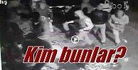Yeniçağ Gazetesi#039;ne saldırı: Akşener, Özdağ ve Aydın#039;dan tepki