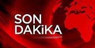 Yunanistan 3 darbeci kaçak askeri iade edecek.