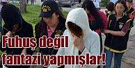 Adana'da swingerci 20 kişiye 48 yıl hapis isteniyor
