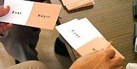AK Parti referandum sloganı belli oldu