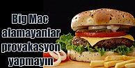 Big Mac Endeksi nedir? En ucuz Big Mac#039;i nerede