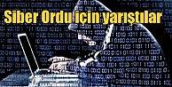 BTK Siber Ordu Yarışması sona erdi: Milli Hackerlar geliyor