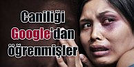 Dayakçı koca internette #039;İz bırakmadan kadın dövmeyi#039; araştırmış