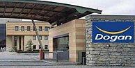 Doğan Holding üst düzey yöneticileri serbest.