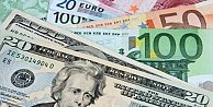 Dolar#039;ın yükselişi önlenemiyor: Tarihi rekor kırdı