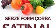 Form Çorba Tarifi, Nasıl Yapılır? Form Çorbası Kullananlar ve Şikâyet