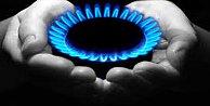 İran doğalgaz fiyatını indirdi