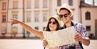 İstanbula gelen turist sayısı düştü