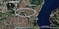 İstanbulda 700 gecekonduya tapu veriliyor