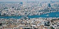 İşte İstanbulun merak edilen nufüsu
