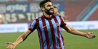 Mehmet Ekici,Fenerbahçe#039;den başka kulüpte oynamam