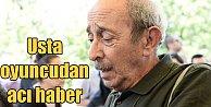 Seksenler dizisinin Mehmet bakkalı vefat etti