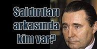 PKK ve DAEŞ, batı atına Türkiye ve Rusya'dan intikam alıyor