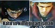 Reina katliamcısı'nın kimliği üzerinden Uygur Türkleri'ne büyük haksızlık