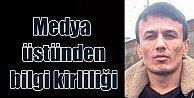 Reina saldırısını yapan terörist kim? Medyada bilgi kirliliği