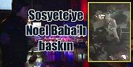 Reina'ya baskın; Beşiktaş'ta gece kulübü ağır silahlarla basıldı
