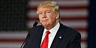 Trump TPP ortaklığından çekildi